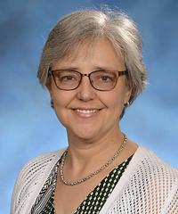 Deborah G. Badawi, MD