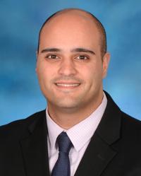 Shahed Nicolas Badiyan, MD