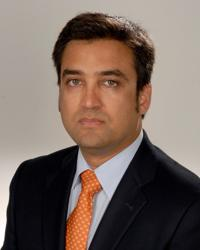 Neeraj Badjatia, MD