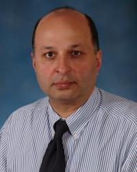 Ashraf Z. Badros, MD