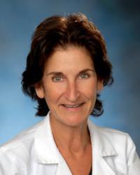 Maria Baer, MD