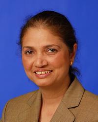 Harini  Balu, MD