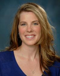 Kelley E. Banagan, MD
