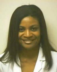 Benita F. Banks, MD