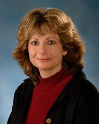 Beth Barnet, MD