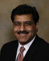 Ashwani K. Bassi, MD