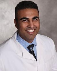 Sumit  Bassi, MD