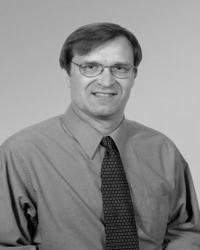 Brock Allen Beamer, MD