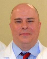 Brian J. Belgin, DPM