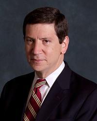 Jon Joseph Bellantoni, MD