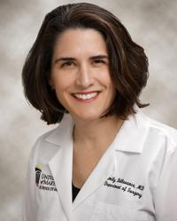 Emily C. Bellavance, MD