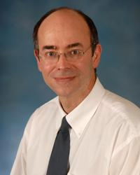 Robert M. Benitez, MD