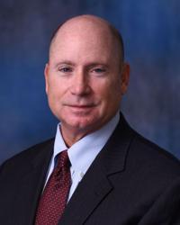 Marshall E. Benjamin, MD