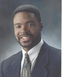 Craig H. Bennett, MD