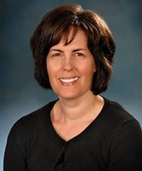 Melanie Bennett, PhD