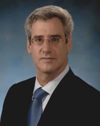 Brian M. Berman, MD