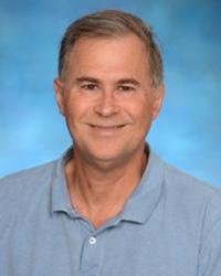 Steven L. Bernstein, MD
