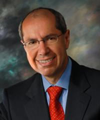 Arturo Betancourt, MD