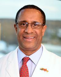 Amiel Wren Bethel, MD