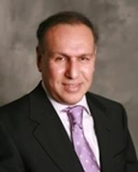 Sulaiman A. Bham, MD