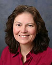 Lynn Kathleen Bickley, MD