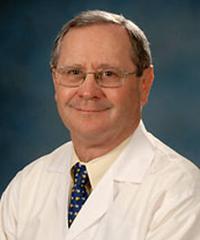 John F. Biedlingmaier, MD