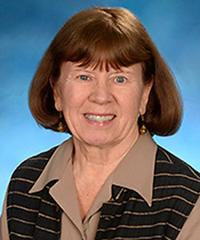 Maureen M. Black, PhD