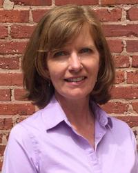 Jacqueline  Blair, MS