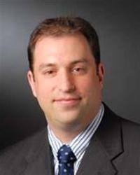 Dr  Oren G  Blam, MD - Maryland   University of Maryland