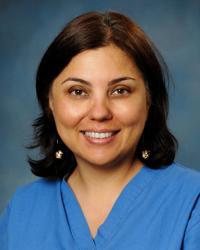 Samra S. Blanchard, MD