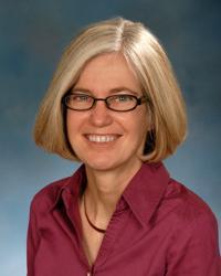 Miriam G. Blitzer, PhD