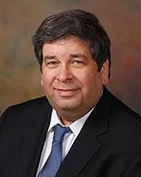 Larry W. Blum, MD