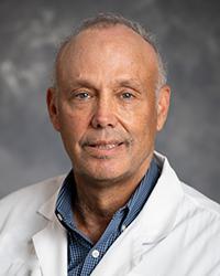 Brian J. Bohner, MD