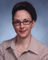 Robynne Melissa Braun, MD