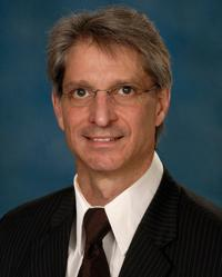 Jonathan Scott Bromberg, MD