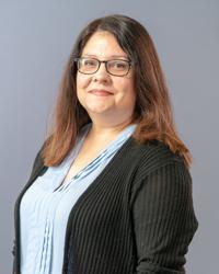 Lisa Marlane Bronaugh, CRNP