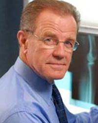 George H. Brouillet, MD