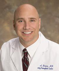 David Anthony Bruno, MD