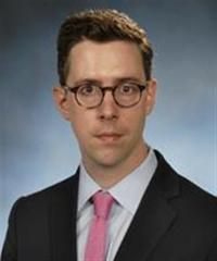 Brandon Bruns, MD