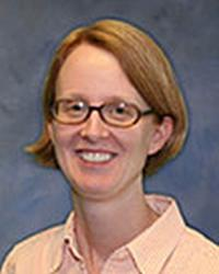 Tamy B. Buckel, MD