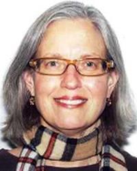 Monica A. Buescher, MD