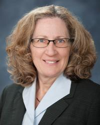 Jill Anne Burgholzer, CRNP