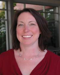 Suzanne Caccamese, MD