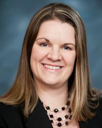 Caryn Frances Calka, PA-C