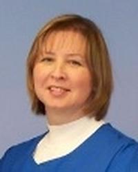 Diana Marie Capobianco, DDS