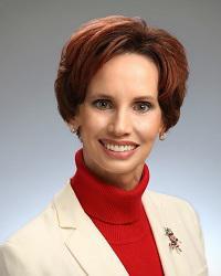 Lisa Rosina Carchedi, MD