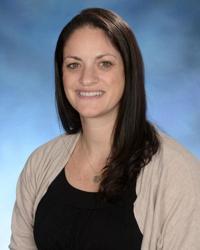 Rebecca  Carter, MD