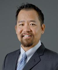 Andrew J. Chang, MD