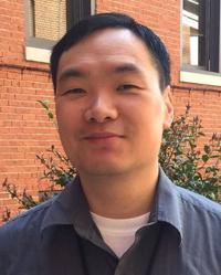 Randy  Chang, PsyD
