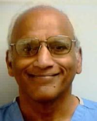 Abdul Chaudry, MD